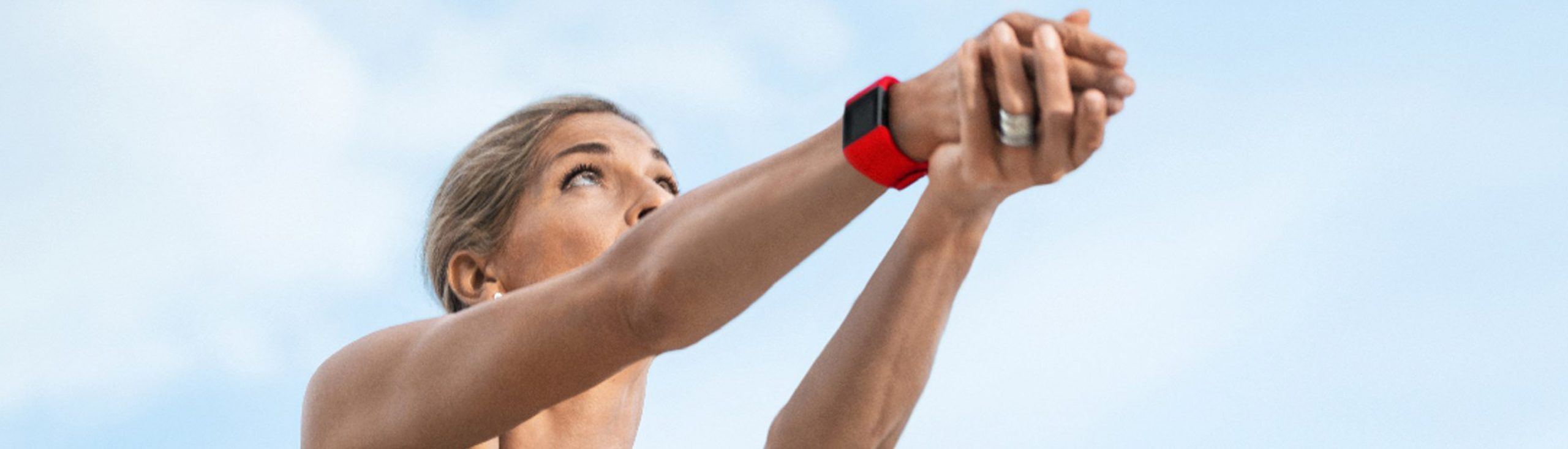 Wearable technology and the IoT: transforming the healthcare landscape