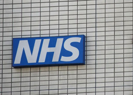 Data holds the answer to NHS dilemma