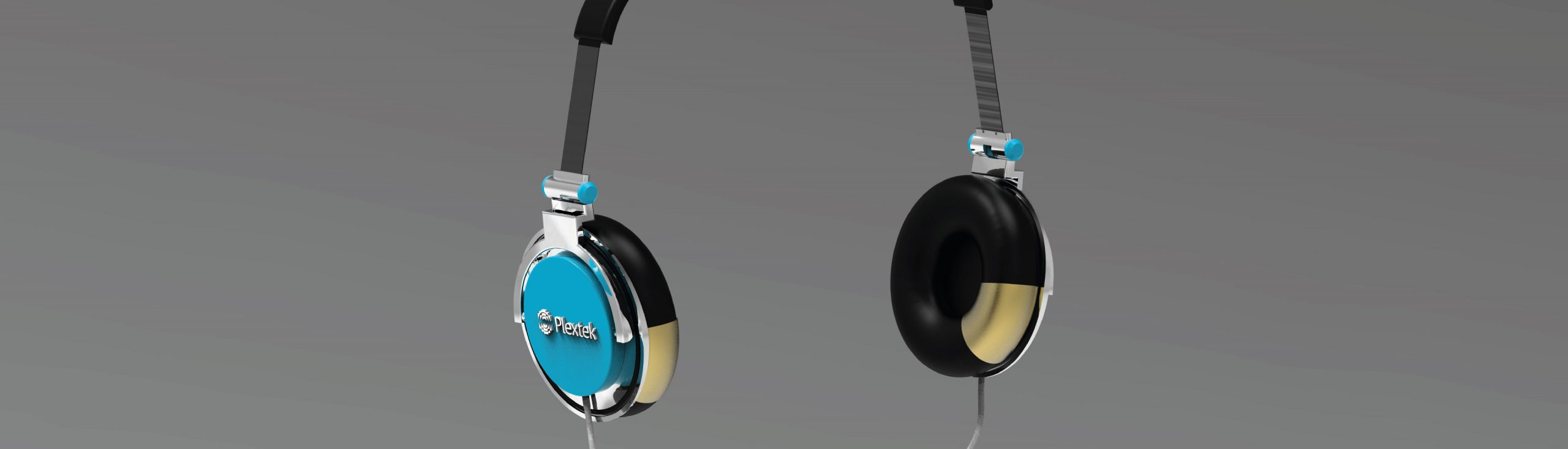 New innovation turns regular consumer headphones into tinnitus early warning system