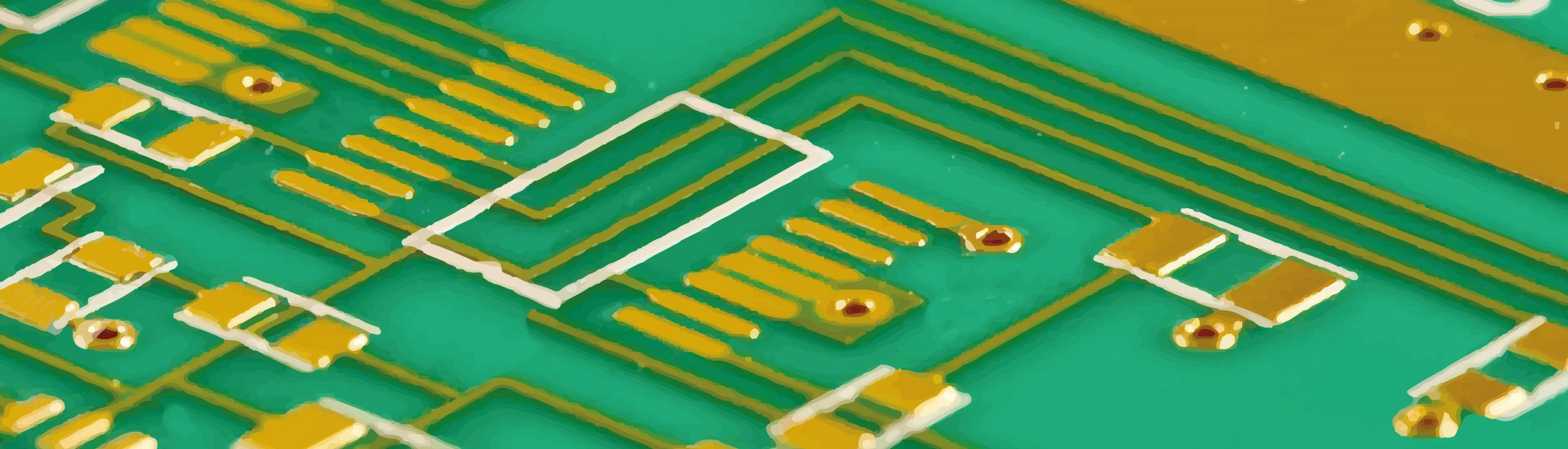 PCB Design for High Frequencies: Start with the Finish