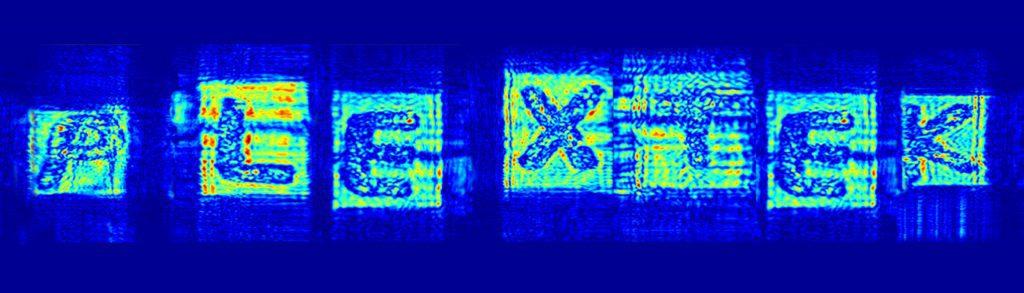 Thermal imaging, blog header image