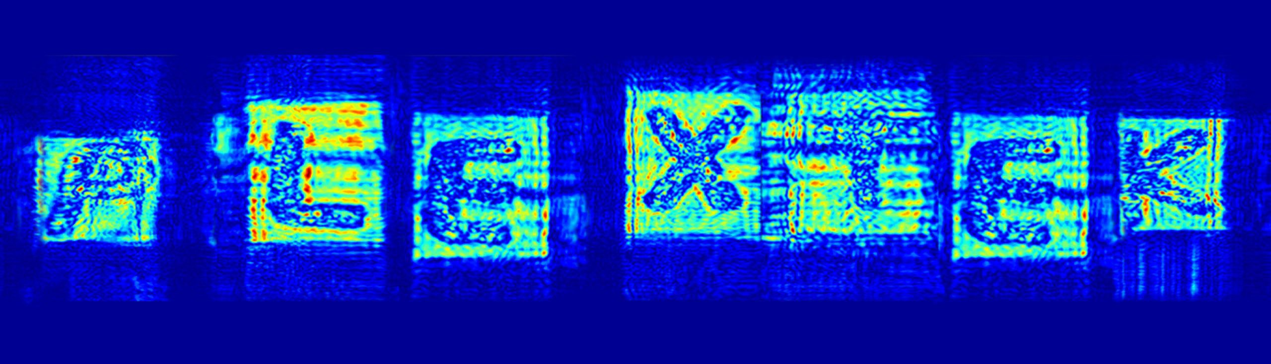 Thermal imaging, blog header image