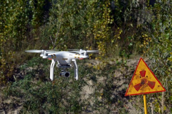 Plextek Wins Defence and Security Accelerator Contracts to Defend Against Hostile Drones