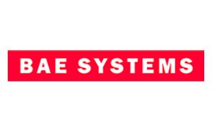 BAE Systems, Operations Ltd