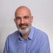 Nick Koiza, Expert