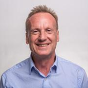 Nigel Whittle Expert