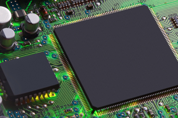 Embedded Systems 600x400
