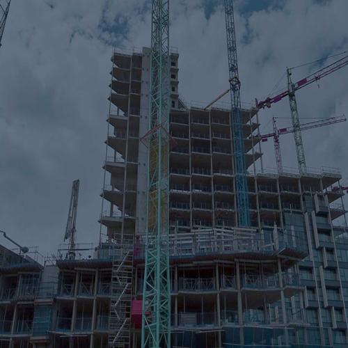 construction-market-tile-scaled-500